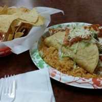 El Patio Mexican Restaurant - 39 Photos & 170 Reviews ...