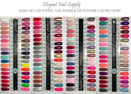 KT Nails Spa 655 Fairview Rd Ste O Simpsonville, SC Manicurists