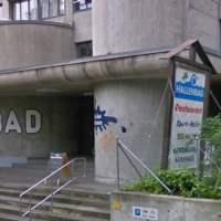 Hallenbad Altstetten - Schwimmbder & Badis - Zrich - Yelp