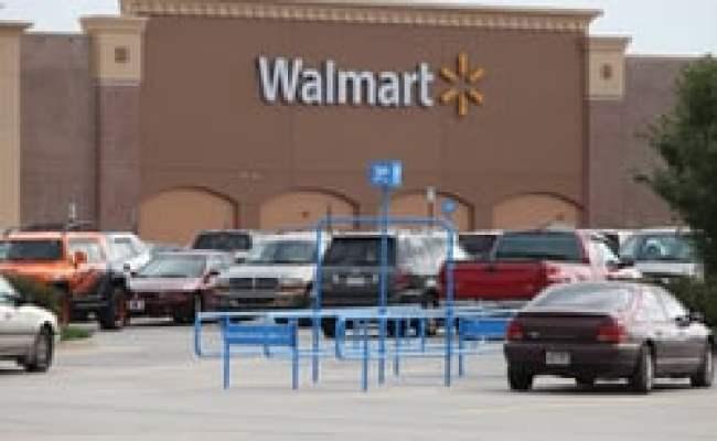 Walmart Supercenter 55 Photos 77 Reviews Grocery