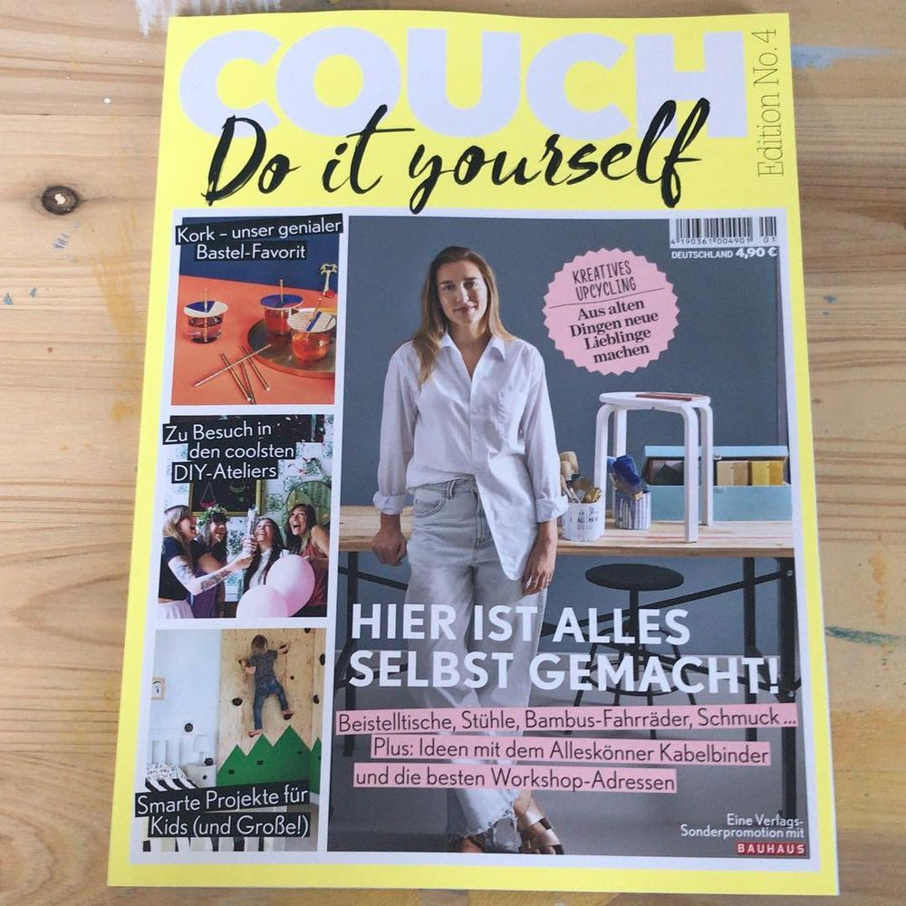 Couch Magazin Couch Magazin Diy Cover Yelp