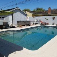 California Home Spas & Patio - 73 Photos & 65 Reviews ...