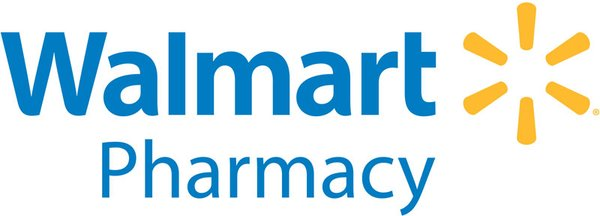 Walmart Pharmacy 1109 W Corbett Ave Swansboro, NC Pharmacies - MapQuest