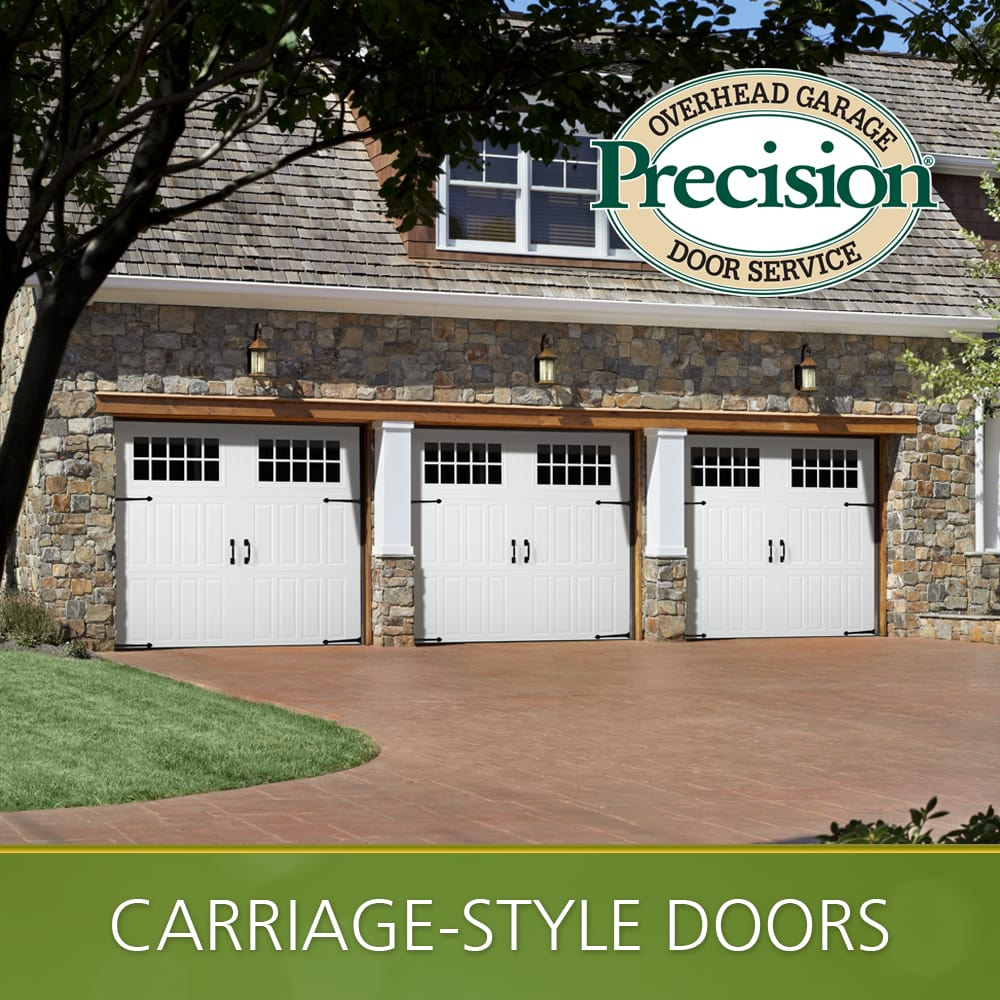 Garage Door Repair Yelp San Diego S Best 25 Garage Door Services Companies In 2019