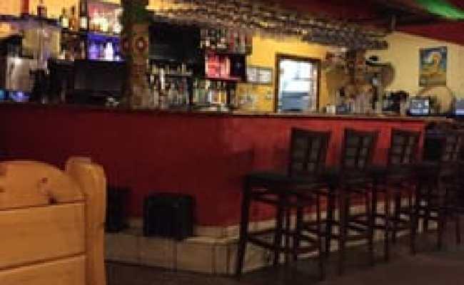 3 Margaritas 53 Photos 74 Reviews Mexican 69 Fenton Plz Fenton Mo Restaurant Reviews