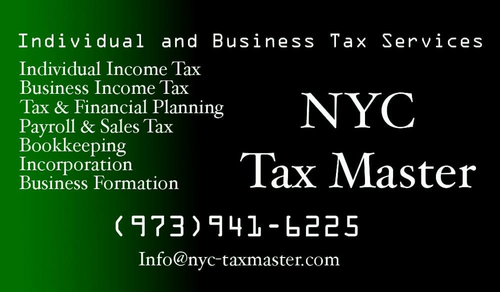 Payroll Checks Nyc Payroll Tax - payroll tax calculator nyc