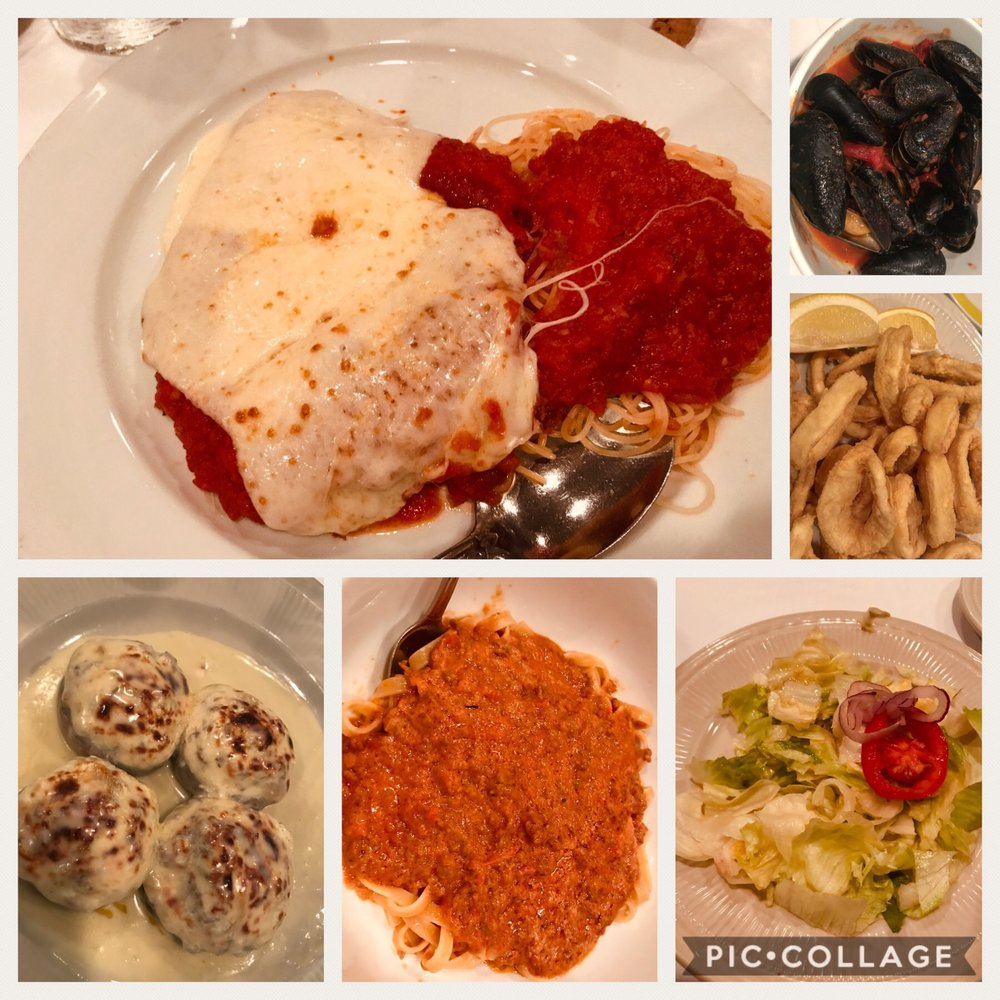 Il Ponte Suffern Lunch Menu Suffern Italian Restaurant Gift Cards New York Giftly