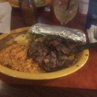 Los Olivos Mexican Patio - Order Food Online - 229 Photos ...