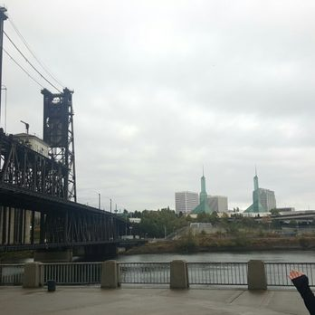 Steel Bridge - 64 Photos  31 Reviews - Landmarks  Historical