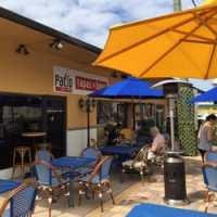 Patio Tapas and Beer - 467 Photos & 287 Reviews - Tapas ...
