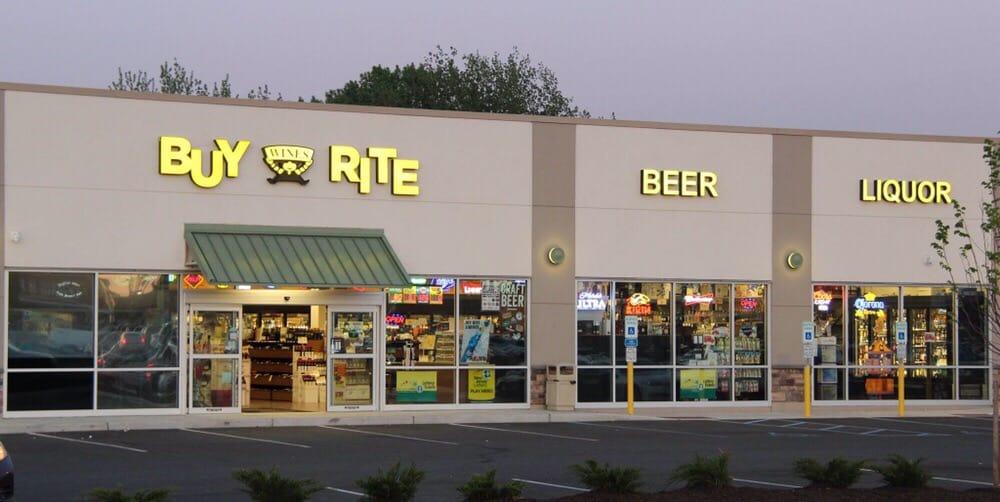 convenient location in Walmart Shopping Center, Kearny NJ - Yelp