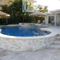 Patios Pools Driveways - 23 Photos & 10 Reviews - Pool ...
