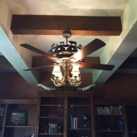 Kiva Lighting - 15 Photos - Lighting Fixtures & Equipment ...