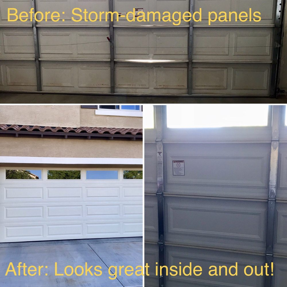Garage Door Repair Queen Creek Az Garage Door Solved 12 Photos Garage Door Services 2942 N