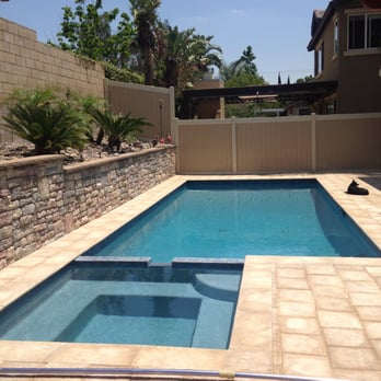 Ultimate Pool Remodeling - 28 Photos - Pool & Hot Tub Service