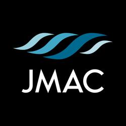 JMAC Lending - 45 Reviews - Mortgage Brokers - 2510 Red Hill Ave, Santa Ana, CA - Phone Number ...