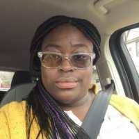 Nanas African Hair Braiding - 10 Photos - Hair Extensions ...