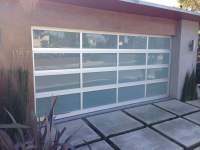 Clopay Garage Door Avante Collection , Modern design ...