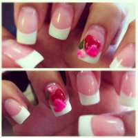 3d nails design for - Yelp