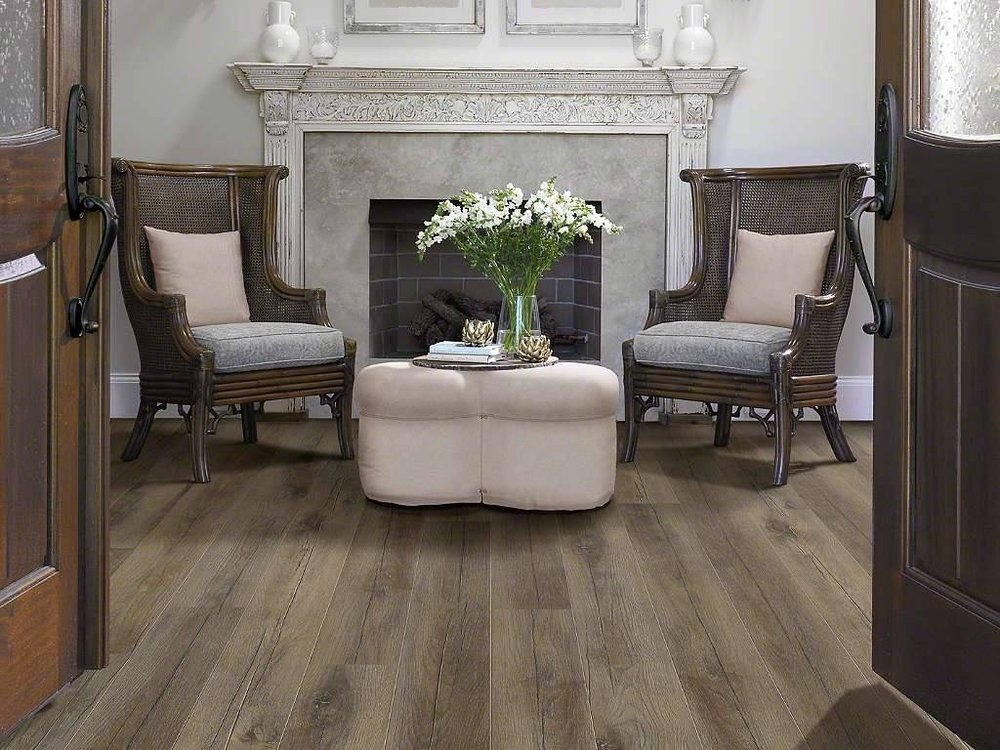 Dollar Tile Offers Superb Flooring At Guaranteed Lowest
