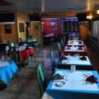 El Patio Bar and Grill - 179 foto's - Mexicaans - 11672 ...