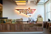 Yelp - 1067 Photos - Local Flavor - Financial District ...