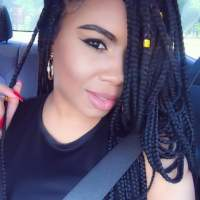 Aishas African Hair Braiding - 139 Photos & 21 Reviews ...