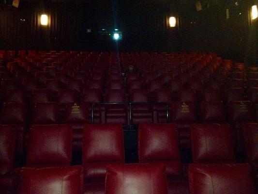 Movie theatres, in Parlin, NJ - Parlin, New Jersey Movie theatres