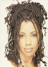 Professional African Hair Braiding - 19 Photos - Hair ...