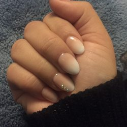 Lc Nails Spa 15 Photos Waxing 3085 Hurontario