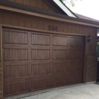 A Accurate Garage Door Service - Garage Door Services ...