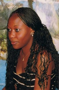 Tombouctou African Hair Braiding - Hair Salons - 7615 Fort ...