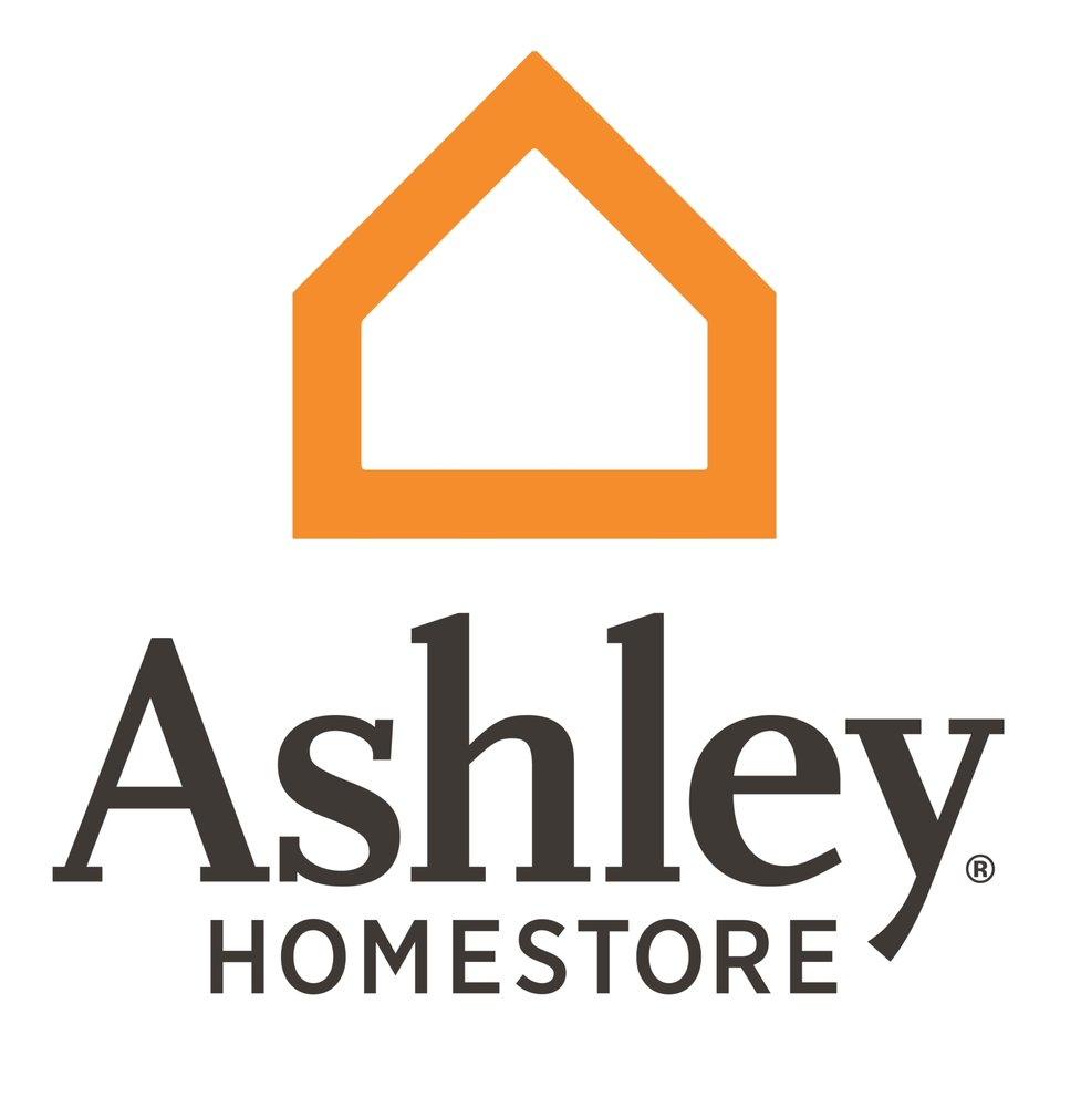 Ashley Furniture Pre Black Friday Sales Ashley Homestore 35 Photos 188 Reviews Furniture Stores