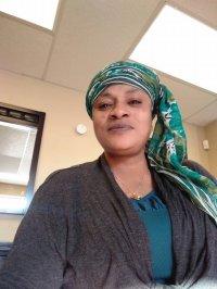 Adja African Hair Braiding - 110 Photos - Hair Stylists ...
