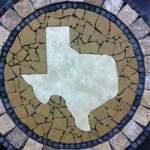 Floor And Decor In San Antonio Texas