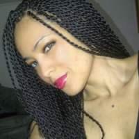 Professional African Hair Braiding - Hair Stylists - Bronx ...