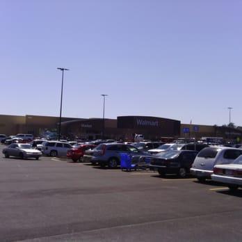 Walmart Supercenter - 31 Photos  14 Reviews - Grocery - 3338