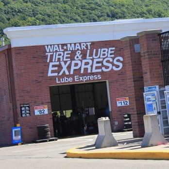 Walmart Supercenter - 10 Photos - Department Stores - 5396 State Hwy