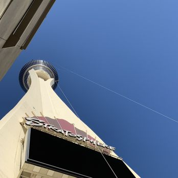 SkyJump Las Vegas - 87 Photos  155 Reviews - Amusement Parks - 2000