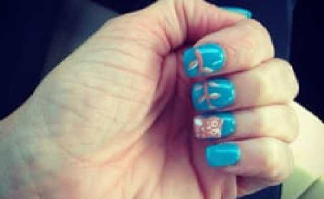 Fashion Nails Nail Salons Fenton Mo Yelp