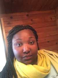Photos for Sahan African Hair Braiding Ctr - Yelp