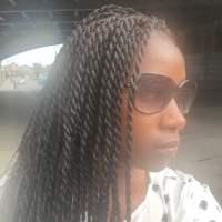 Senegalese twist - Yelp