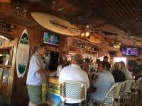 John Scotts Surf Shack - 44 Photos & 63 Reviews ...