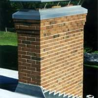 Excel Chimney & Fireplace Repair - 19 Photos & 18 Reviews ...