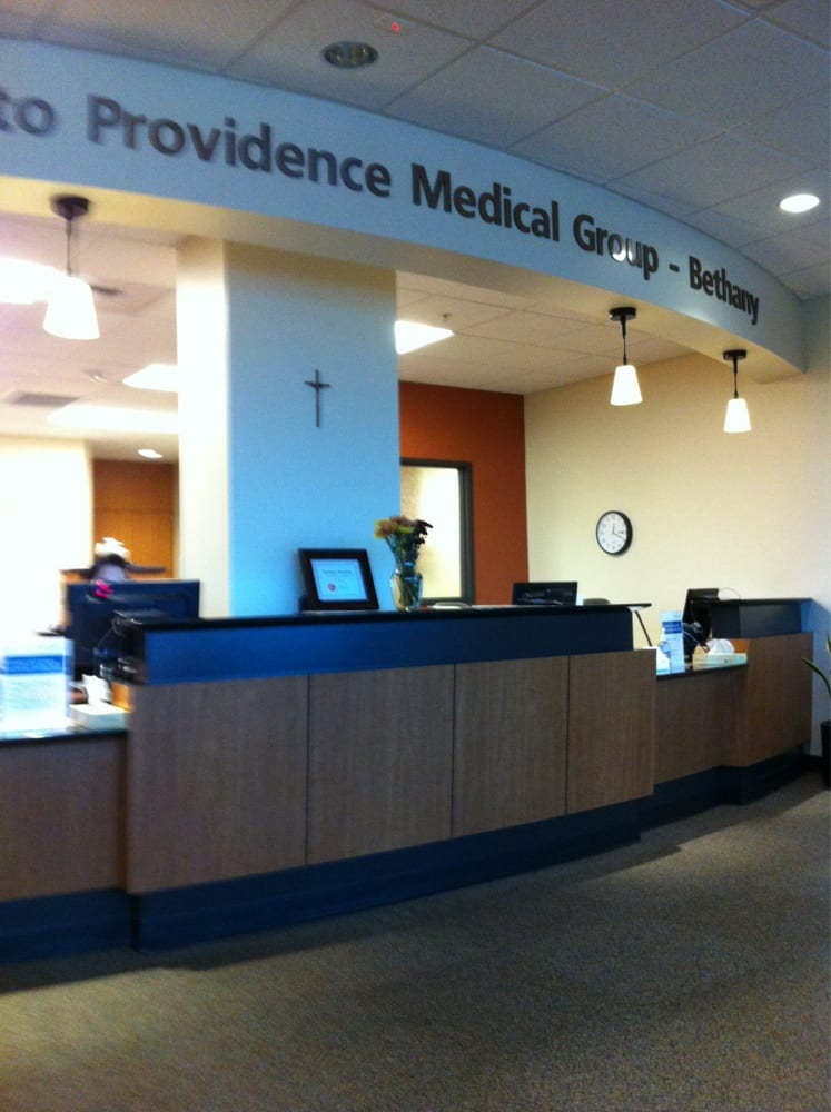 Providence Medical Group-Bethany - 12 Reviews - Medical Centers