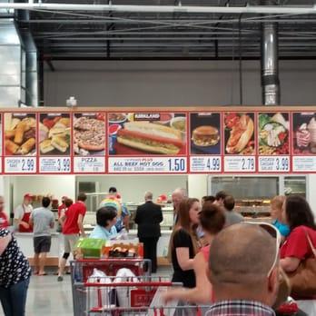 Costco - 31 Photos  25 Reviews - Wholesale Stores - 3171 District