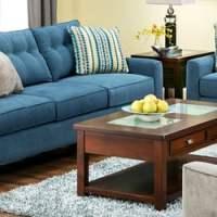 Slumberland Furniture - Furniture Stores - 1329 S Range ...