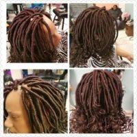 Photos for Adja Hair Braiding - Yelp
