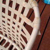 Patio Guys - 28 Reviews - Furniture Reupholstery - 2907 ...
