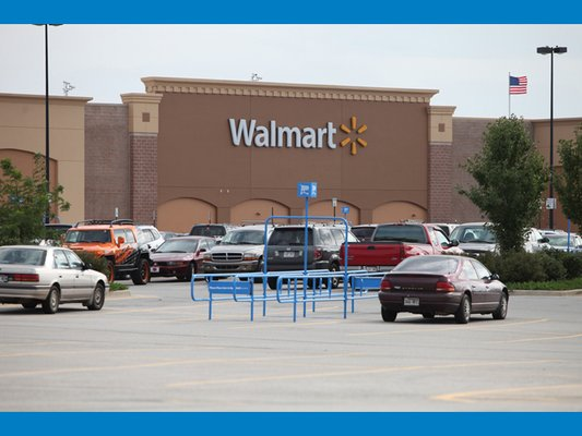 Walmart Pharmacy 733 Sun Valley Blvd Hewitt, TX Pharmacies - MapQuest - walmart hewitt tx